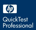 HP QuickTest Pro